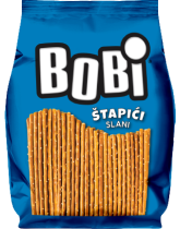BOBI Sticks 230g