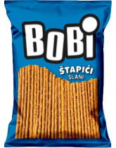BOBI Sticks 50g